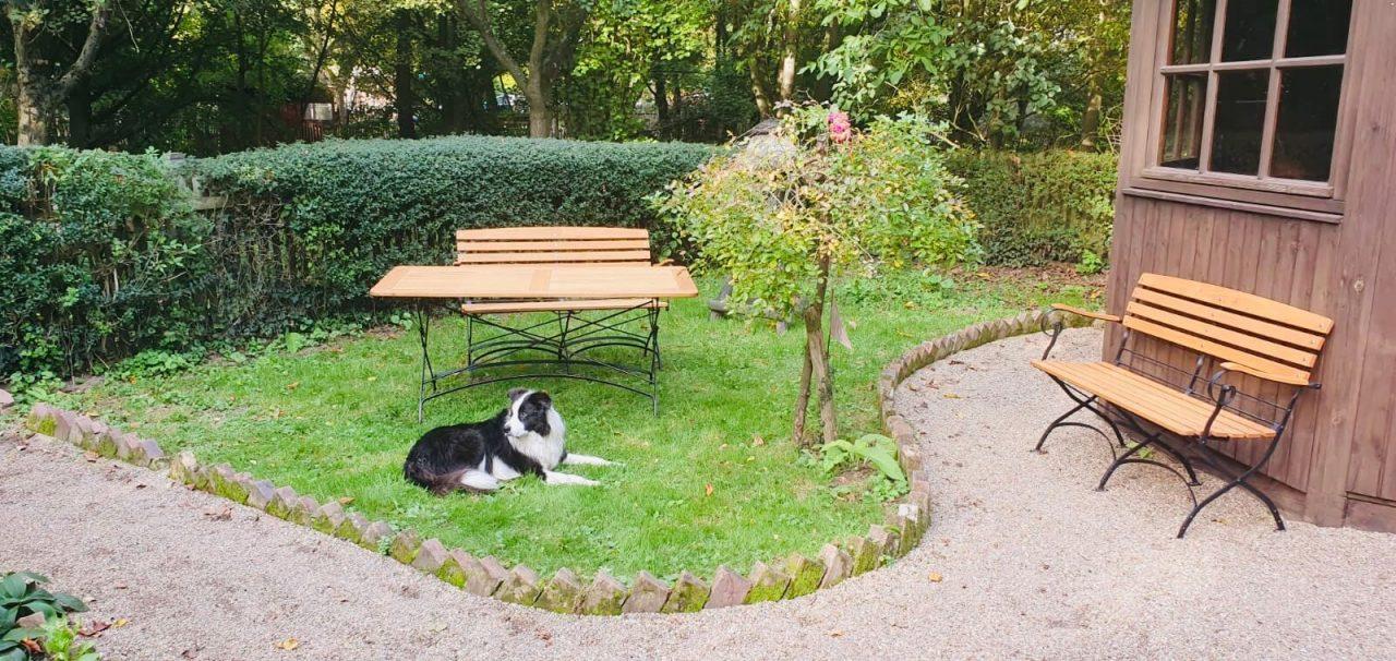 Bauerngarten-b
